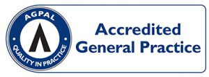 agpal-accredited-practice-logo