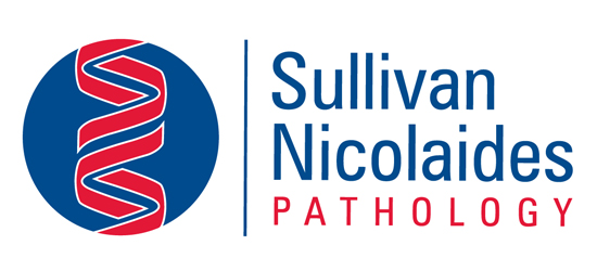 Sullivan Nicolaides Pathology Services